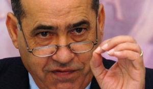 Governo Berlusconi III: quarto mese