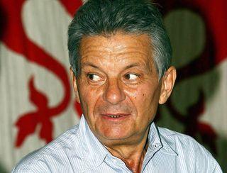 Adriano Sofri