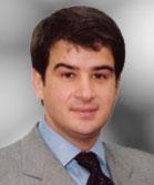 Tangenti Sanità Puglia: ordine d'arresto per Raffaele Fitto