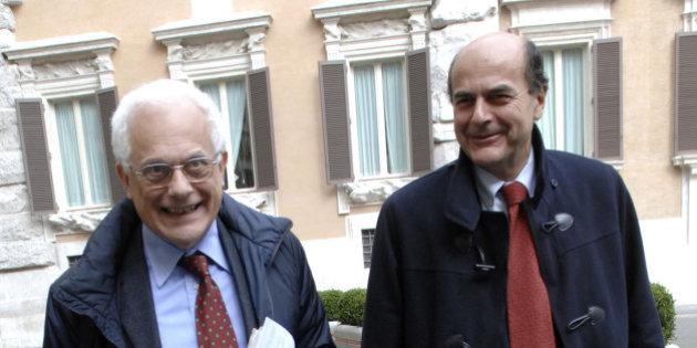 Governo Prodi II: secondo mese