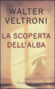 Time presenta il nuovo libro di Walter Veltroni