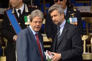 Governo Prodi II: quarto mese