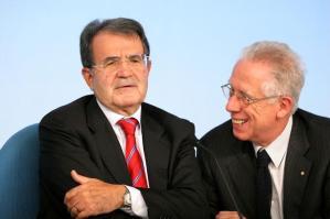 Governo Prodi II: settimo mese