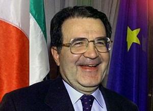 Governo Prodi II: decimo mese
