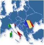 Confusione tra rumeni e rom