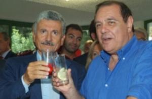 Governo Prodi II: quindicesimo mese