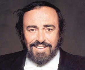 Pavarotti: la morte di un evasore