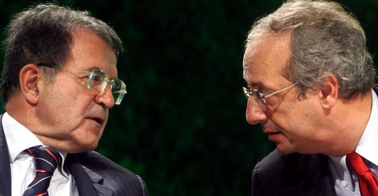 Governo Prodi II: diciasettesimo mese
