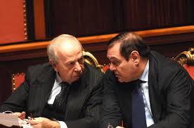 Governo Prodi II: diciottesimo mese