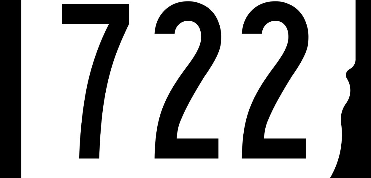 722 giorni di Governo Prodi II