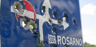Rosarno
