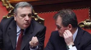 Governo Berlusconi IV: dicianovesimo mese