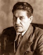 Giuseppe Di Vittorio