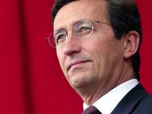 Governo Berlusconi IV: ventisettesimo mese