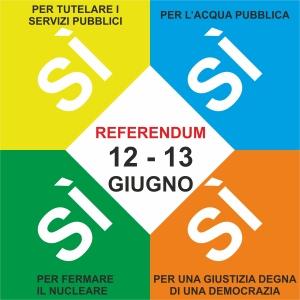 referendum 2011