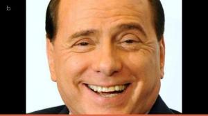 Governo Berlusconi IV: trentasettesimo mese