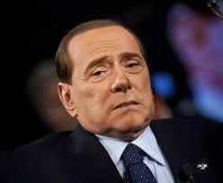 Governo Berlusconi IV: trentottesimo mese