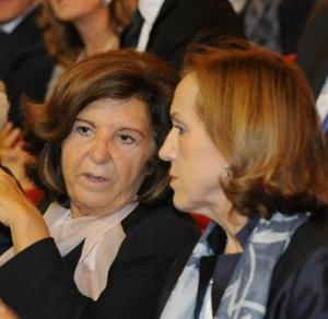 Governo Monti: settimo mese