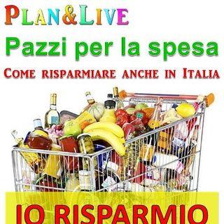 image from blog.libero.it