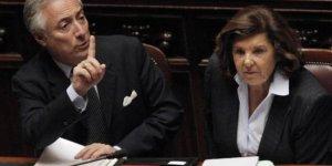 Governo Monti: dodicesimo mese