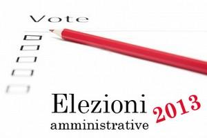 Mfront_elezioniamministrative2013