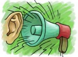 Inquinamernto acustico estivo