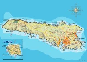 A Lampedusa i diritti sono sospesi