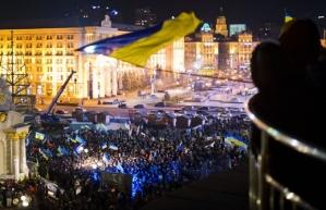 Ucraina, uno Stato a rischio scissione