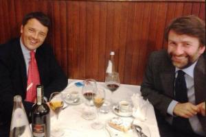 Il primo insuccesso di Renzi le correnti Pd esistono ancora
