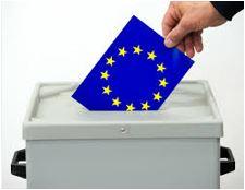 elezioni europee