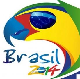 Brasile 2014: Prandelli si dimette