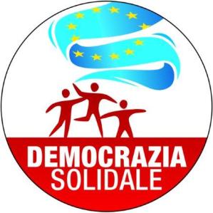 Democrazia Solidale