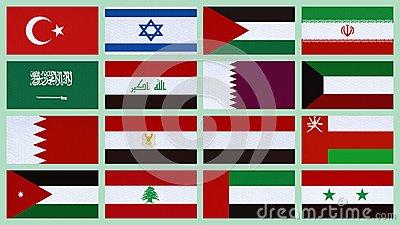 La pace in Medio Oriente non arriva mai