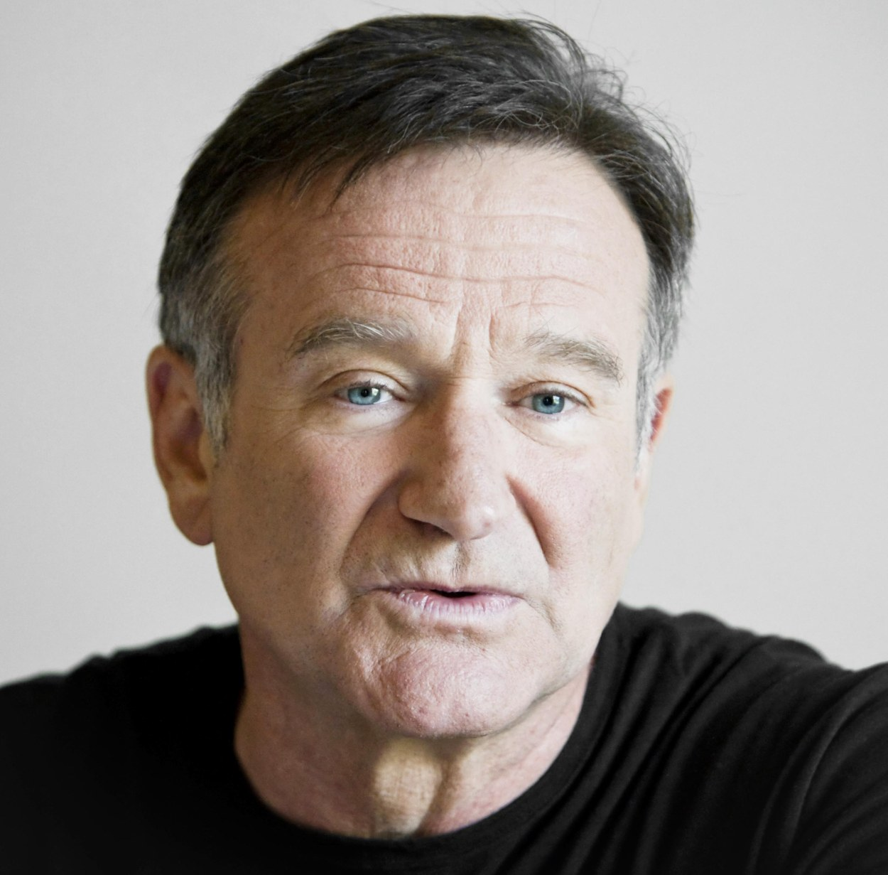 Robin Williams