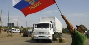 Sanzioni reciproche Russia-Occidente e invasione dell'Ucraina