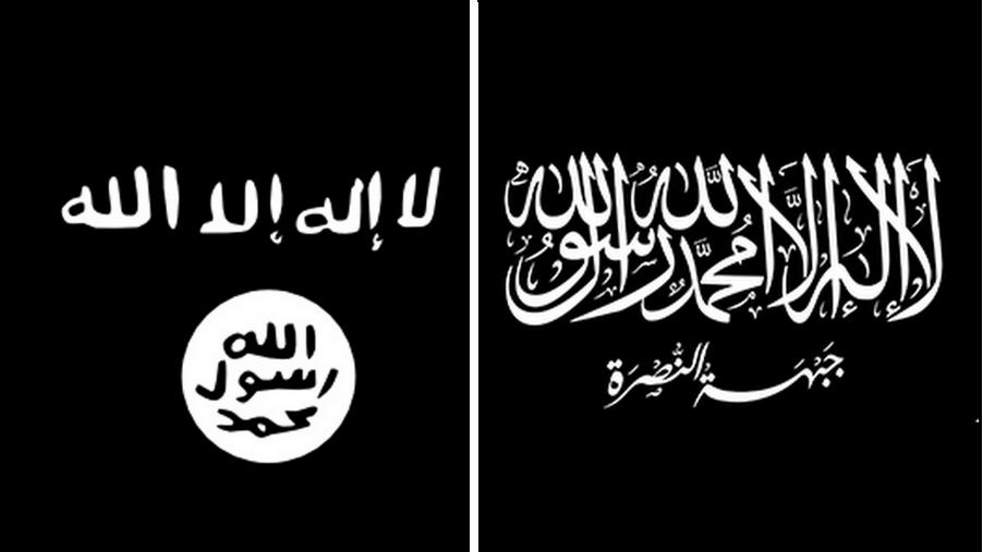 Al Qaeda e Isis: le differenze