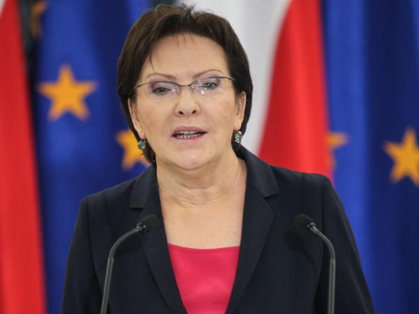 Polonia: è iniziato il dopo Tusk