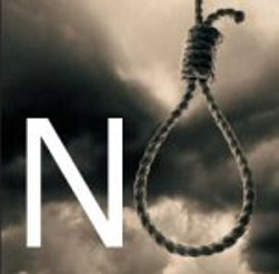 La pena di morte è la moderna legge del taglione