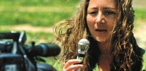 A undici anni dall'assassinio di Ilaria Alpi