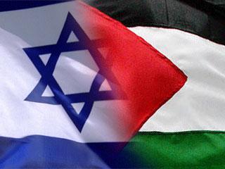 Israele-Palestina: lo stato delle cose
