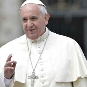 Papa contro aborto e procreazione