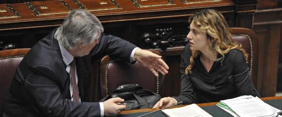 Governo Renzi: decimo mese