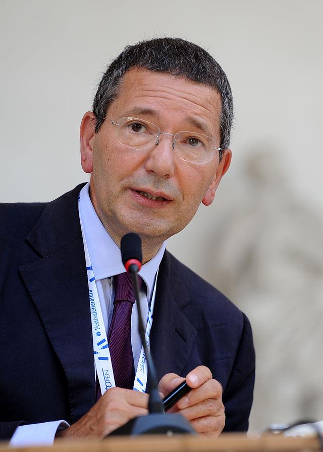 Ignazio Marino, una persona onesta
