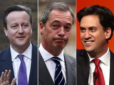 Il Regno Unito ha superato la crisi e si avvia verso le elezioni