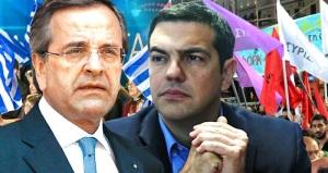 La Grecia va ad elezioni anticipate