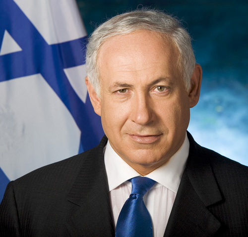 Netanyahu allontana la pace dal Medio Oriente