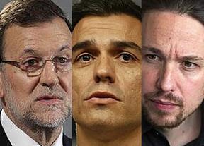 Spagna, gli Indignados avanzano
