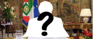 Elezione nuovo Presidente Repubblica