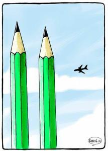 Islam e terrorismo sono cose diverse
