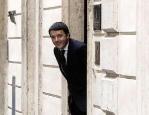 Governo Renzi: dodicesimo mese (pagelle)